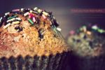 Chocolate Muffin by Mrs-Ivy
