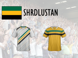 Kit preview: Shrdlustan by Simoesjpg