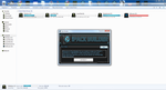 iPack Builder v1.0.1 [discontinued] by Mr-Blade