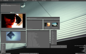 ONEIRO.CLLCTV Suite Preview by nitzua19