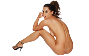 Catrinel Menghia sexy PNG by magXlander