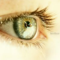 In Your Eyes... .3 by EmilieDurand