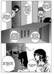 Haunting Melody Chapter 1 - Page 29 by ReiWonderland