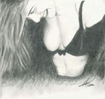 Drawings by PEAON1
