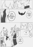 'Because of you!' part 98 by Sasumi616889