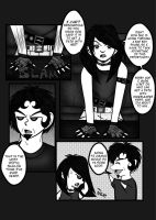 Demon Battles Page 119 by Gabby413