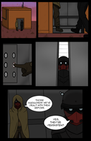 Page 20 by KevinLemon
