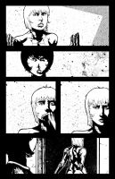 TEMPLATE, Page 65 by CRUCASE