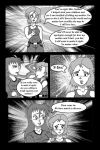 Changes page 644 by jimsupreme
