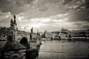 Prague - Part 4 by jpgmn