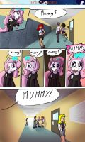 BOE page 20 by Abrr2000
