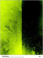 Texture - Lime by phoenix2k