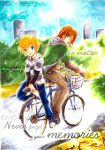 CE: Never Forget Your Memories by Allcor