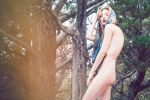 Bosque by shauntiamodel