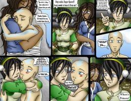 Zutara - What About Now Pg. 20 by SetoAngel01