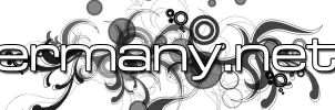 my new web page: ermany.net by erman-y