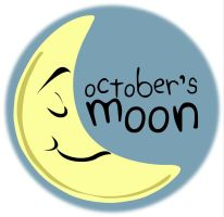 oct's moon by ann-4