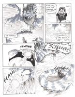 HTTYD Ireth+Vespera Fable-105 by yamilink