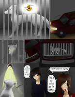 Legacy- Prolouge page 2 by Legacy-CFandMB