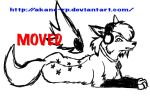 MOVED by xX-Ai-OoKamI-Xx