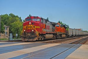 BNSF UCT Maple Ave_0002 8-21-12 by eyepilot13