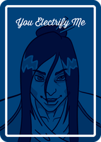 LoK Valentine's Cards - Ming-Hua by ShelbsTheGing