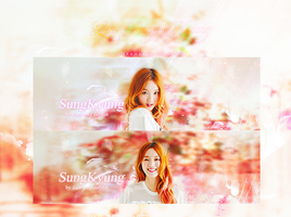 150216_SungKyung by FRUIT19980218