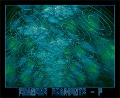 Sharons Gradients - F by Darkestnightmare