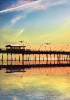 southport peir by popp2