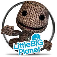 Little Big Planet (3) by Solobrus22