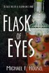 Flask of Eyes by asharceneaux