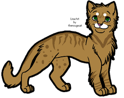 Leafpool AMV Design by Taylor12323