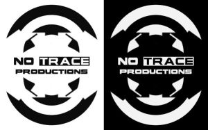 No Trace Productions by JSPete