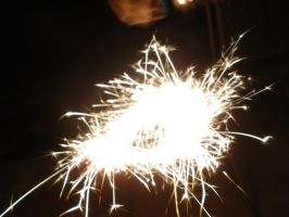 Sparks 1 by rose134265