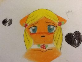 Ally:( by Ollink