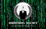 Anonymous by Lord-Iluvatar