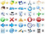 All Perfect Icons Pack by yourmailkept