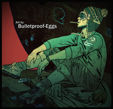 Alex by Bulletproof-Eggs