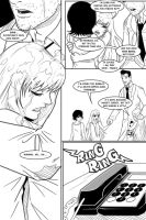 PPG Chapter 2 page 109 by RossoWinch