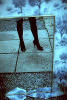LEGS by JacquiVanGrootel