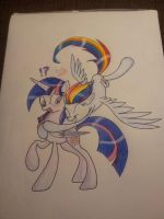 Twidash 2 by delapsus1992