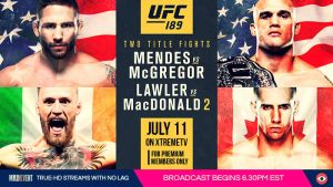 189upnw by ufc189livestreams