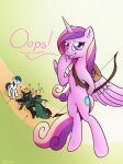 Love Hurts by Conicer