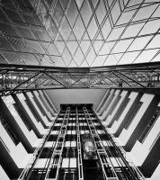 elevate 4 by almiller