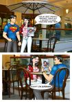 SuperDong page 3 by jactinglim