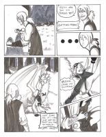 HTTYD Ireth+Vespera Fable-17 by yamilink