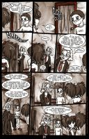 Annyseed - TBOA Page031 by MirrorwoodComics