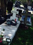 Hollywood Cemetery 6 by That-Love-Voodoo