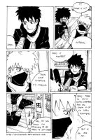 Other Days pg.73 by elizarush
