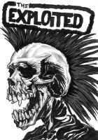 The Exploited by Sass-Haunted